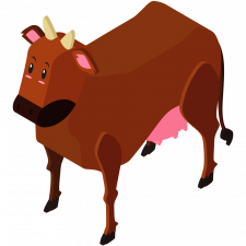 Beef111
