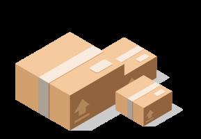 home_logistics_offer3-1
