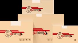 logistic-box-meatexport