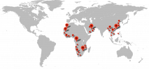 png-world-map-world-map-png-world-map-png-2000